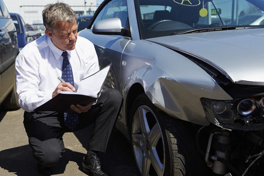 7 Things You Might Not Know About Collision Repair