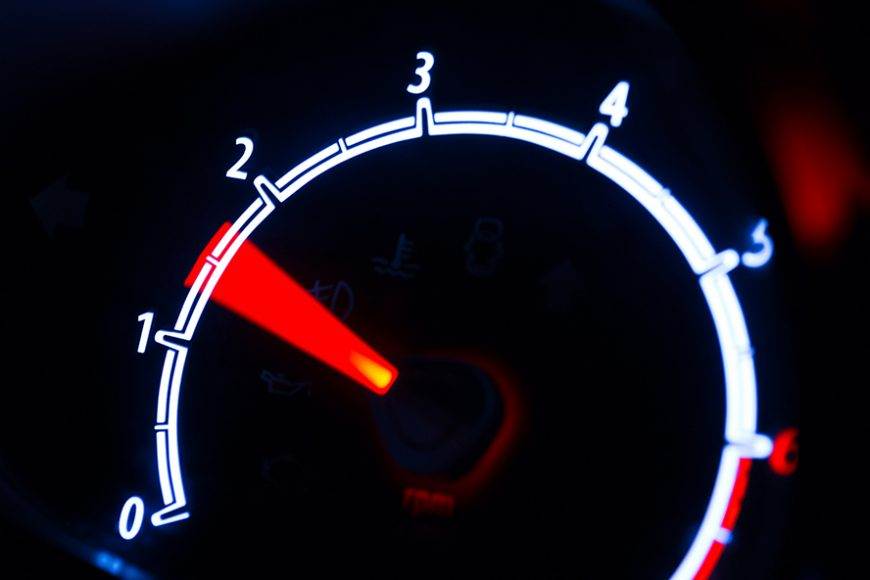 7 Simple Ways to Improve Your Car's Performance