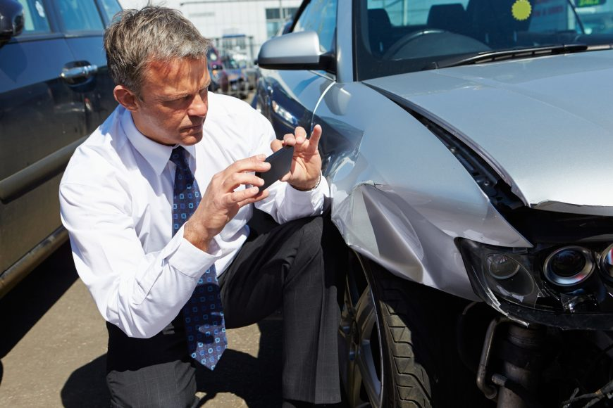 Why Photo Estimates for Collision Repair Can Cost You Time, Money and Even Your Own Safety