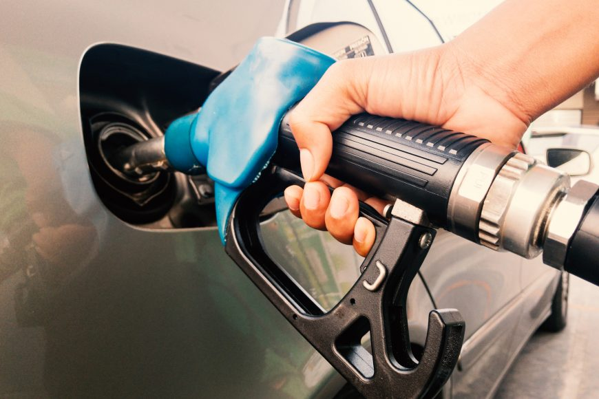9 Ways You Can Improve Your Car's Gas Mileage