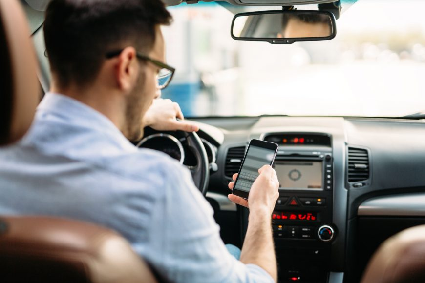 7 Gadgets for Your Car