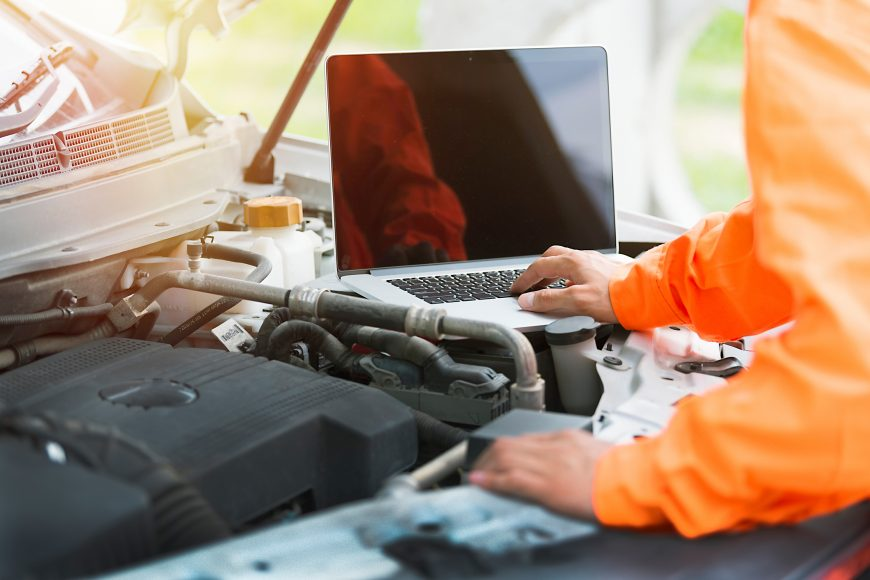 Questions to Ask Your Auto Repair Technician