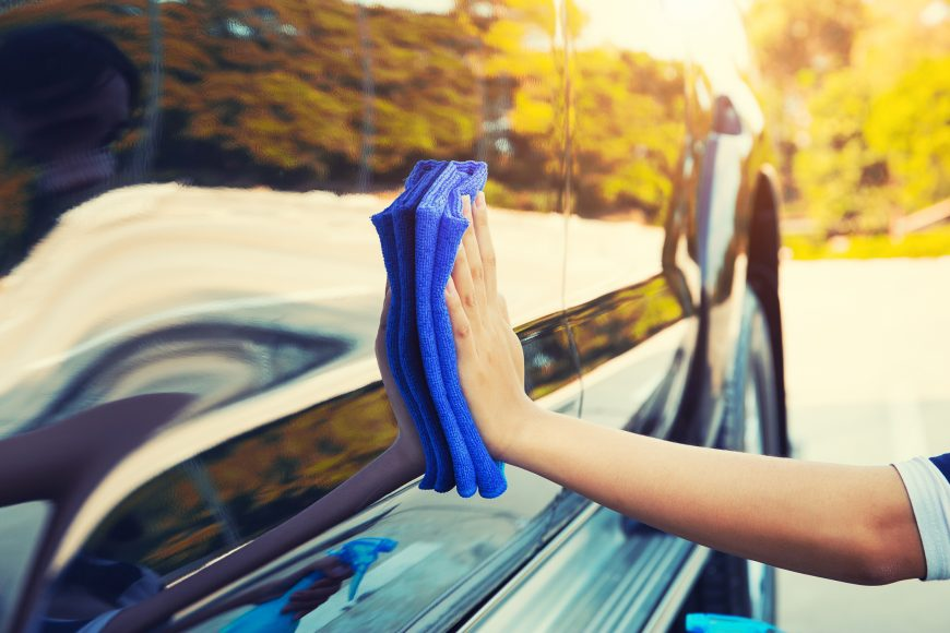 8 Ways to Make Your Car Last Longer