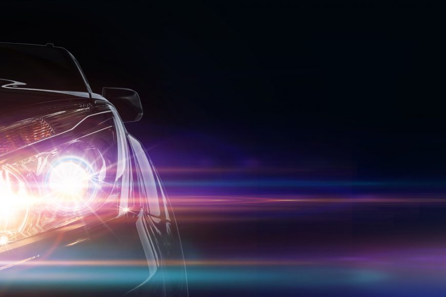 Headlights and Safety: Modern Technologies and Lighting Performance