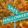 Keeping You and Your Family Safe This Halloween