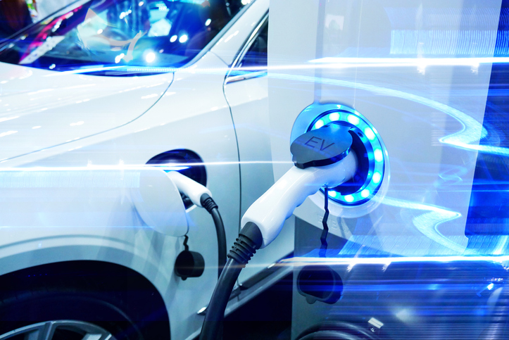 Are Electric Vehicles Safe?
